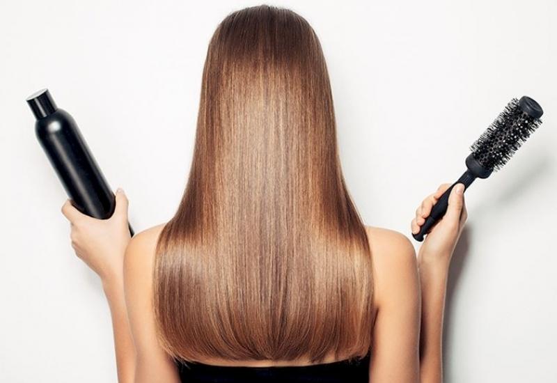 2019'da hangi saç trendleri öne çıkıyor?